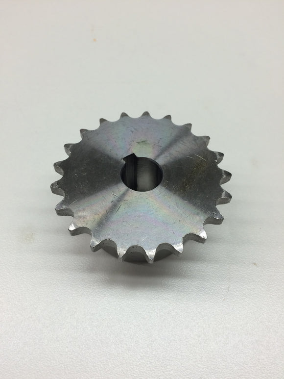 Vitap Eclipse Sprocket