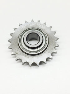 Vitap Eclipse Sprocket and Bearing