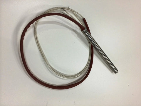 Fravol Heating Element - 12.5x5