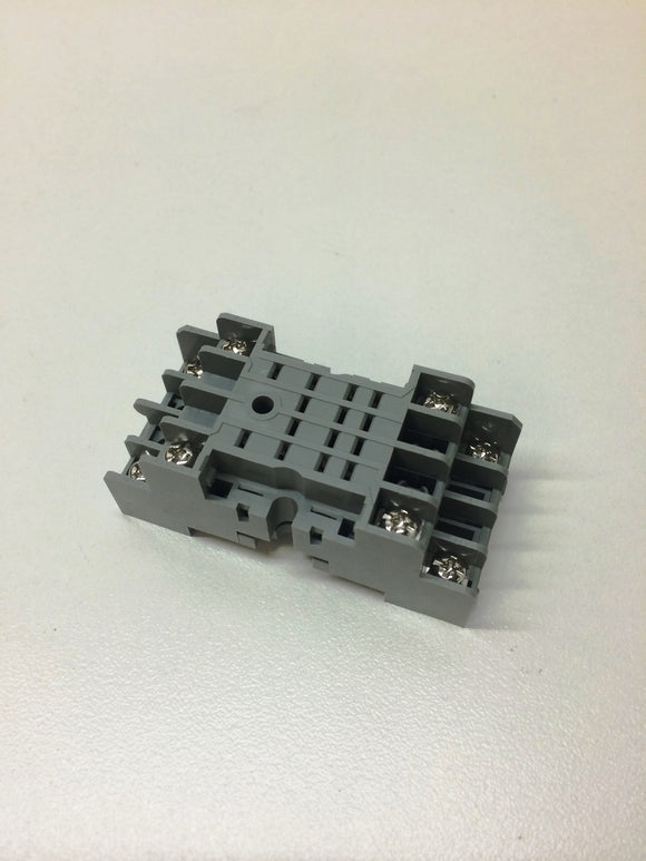SNX nVentor CNC Router Base for 5 or 10 amp Relay