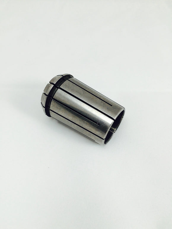 Collet - HSK-63F SYOZ-25  1/2