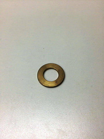 Fravol Bronze Washer