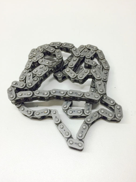 Vitap Eclipse Drive Chain