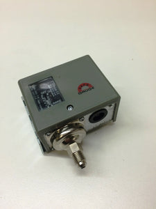 SNX nVentor CNC Router Air Pressure Sensor and Bracket