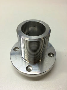 Vitap Eclipse Support Flange