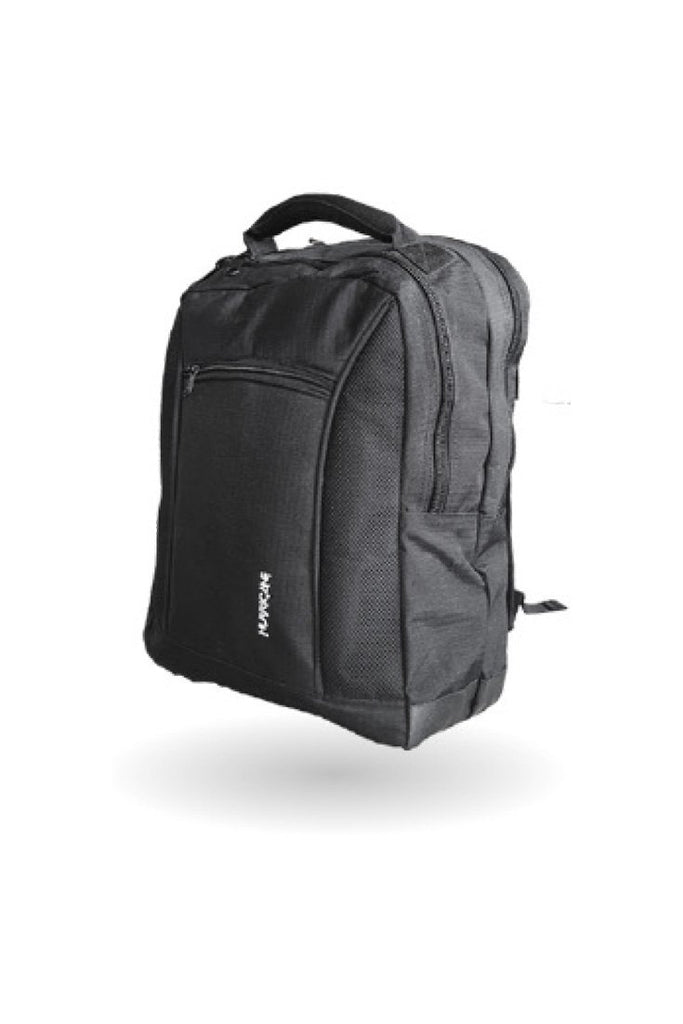 Hurricane Laptop Back Pack buy online at Dead Reckoning South Africa