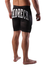 Dead Reckoning, MMA Fight Tights, Compression Shorts, South African Brand