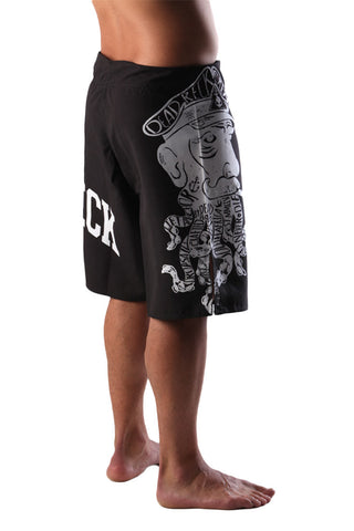 DeadReck Boardshorts