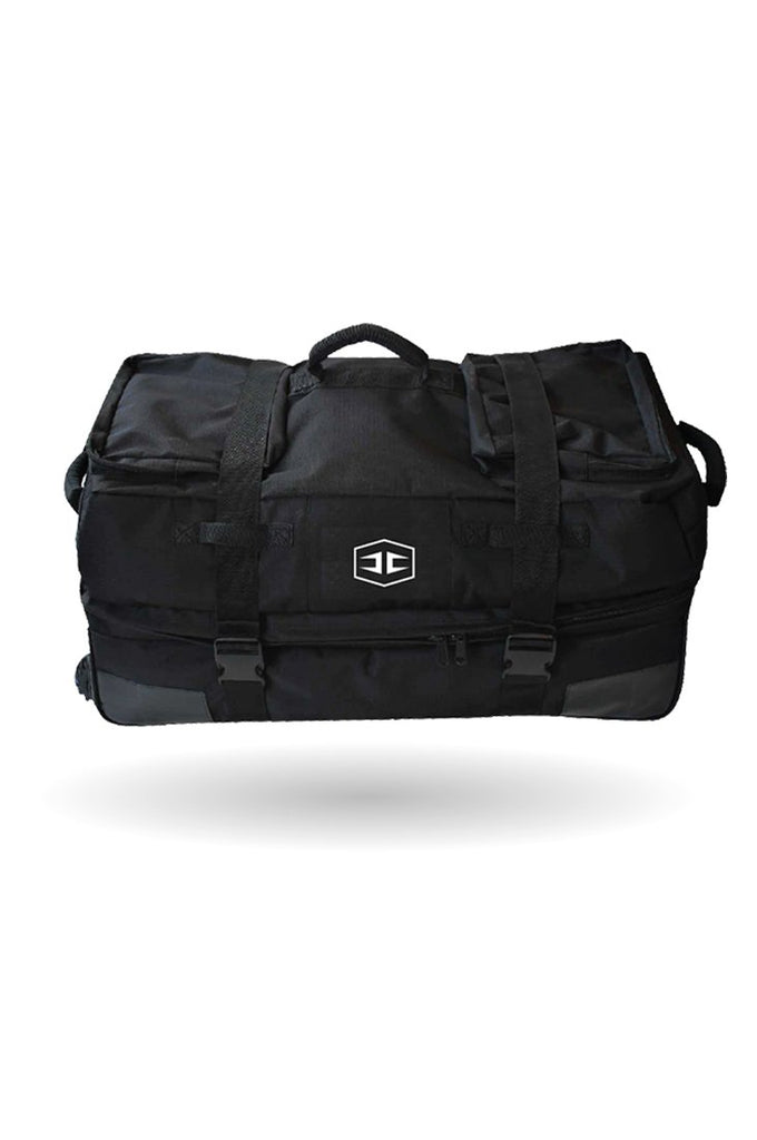 Hurricane Travel Bag buy online Dead Reckoning South Africa