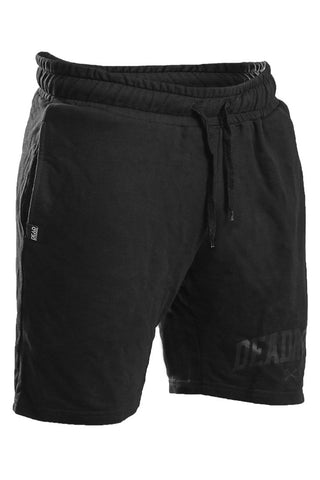 Sea-Slug Men's Shorts