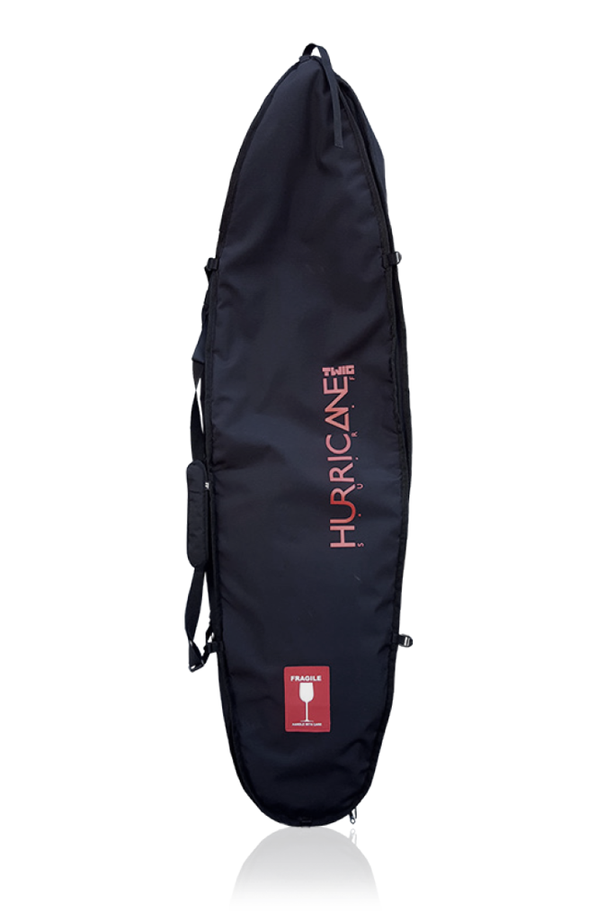Twig Traveller 4 Board Cover - Hurricane