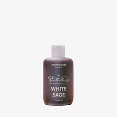 JUNIPER RIDGE BODY WASH - TRAVEL SIZE