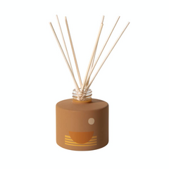 PF CANDLES - SUNSET COLLECTION REED DIFFUSER