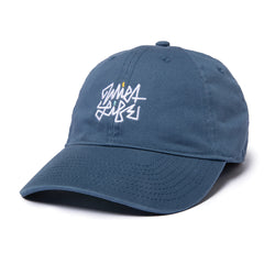 Studio Logo Dad Hat