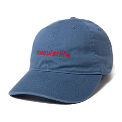 Origin Dad Hat