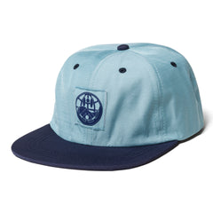 World Peace Polo Hat