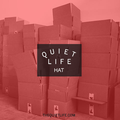 Hat Grab Bag - Assorted