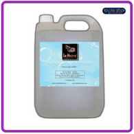 5L SUPER BUBBLE FLUID