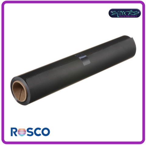 ROSCO CINEFOIL