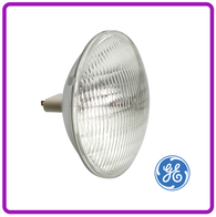 GE CP62 SUPER PAR 1000W NARROW BEAM