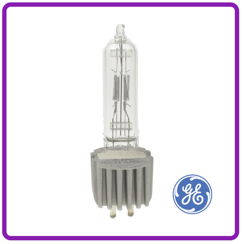 GE HPL 575 LONG LIFE - 575W 230V LAMP