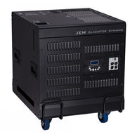 Martin JEM Glaciator Dynamic Low Fog Machine