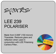 LEE 239 POLARISER