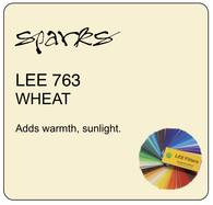 LEE 763 WHEAT