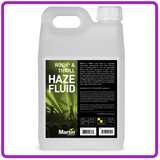 RUSH & THRILL Haze Fluid