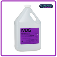 MDG NEUTRAL HAZE FLUID - M0011200