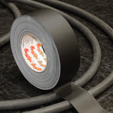 LE MARK MAGTAPE 500 GAFFA TAPE GAFFER
