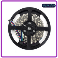 5M RGBW LED STRIP SMD 5050