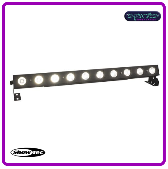 SHOWTEC SUNSTRIP LED