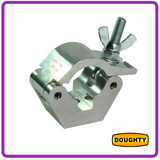 T57000 DOUGHTY COUPLER POLISHED