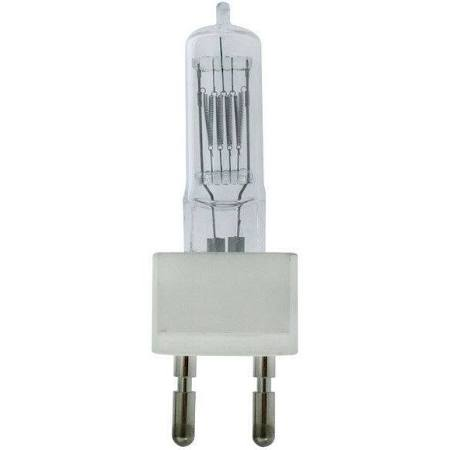 USHIO VL1K  240V G22 LAMP - REPLACEMENT LAMP FOR  VL1000 / VL1100 (7002Y)
