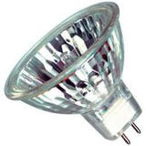 MR16 12v 50w 60º Halogen Lamp