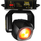 Ex Hire - High End Studio Color 575