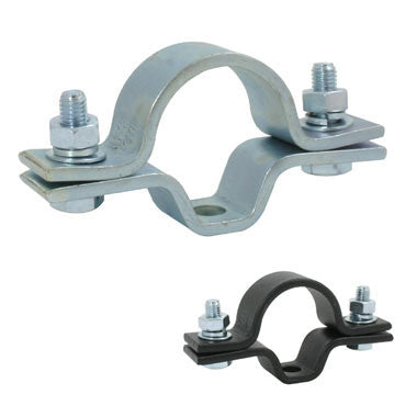 T30400 UNIVERSAL CLAMP (48mm For M12)