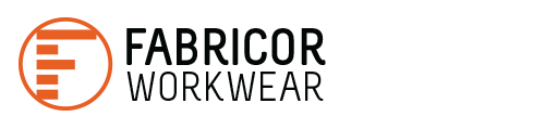 Fabricor Workwear