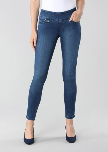LISETTE Betty Denim Style #: 455796