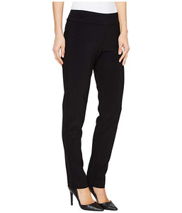 Krazy Larry Dress Pants P-21