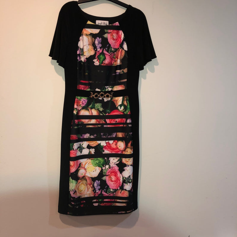 Joseph Ribkoff Dress size 8