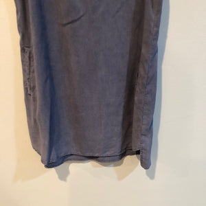Tencel dress by Bella Dahl, XS, M