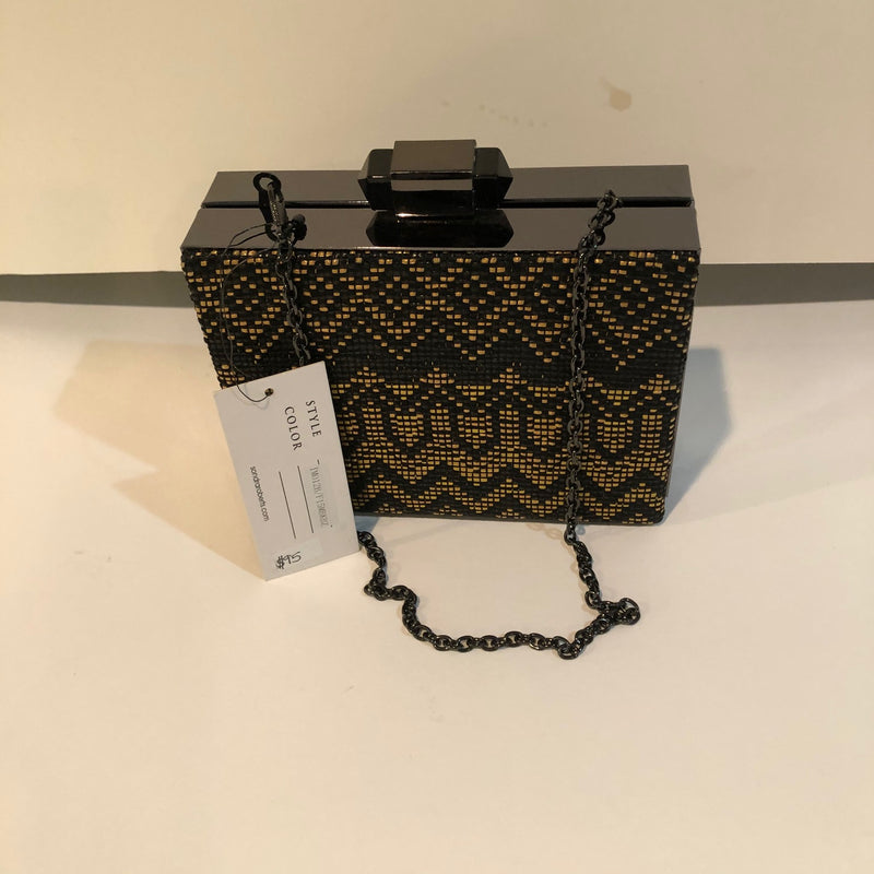 Evening Clutch Magid (30% off)