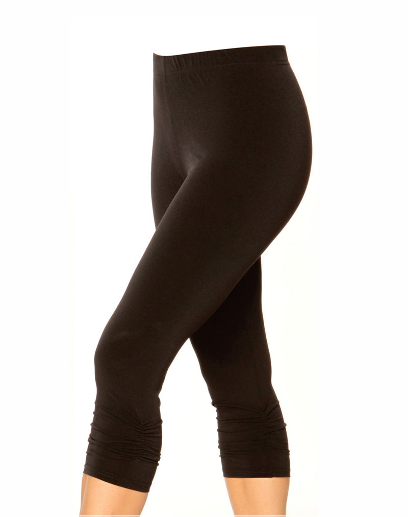 LIOR Leggings ADT-44