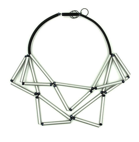 CHRISTINA BRAMPTI NECKLACE CB-1904