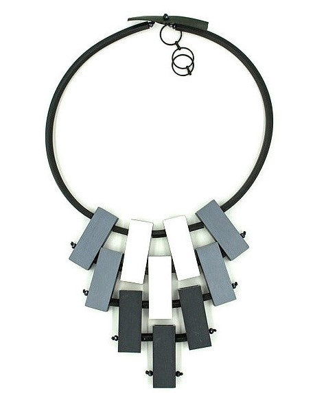 CHRISTINA BRAMPTI NECKLACE CB-1923A