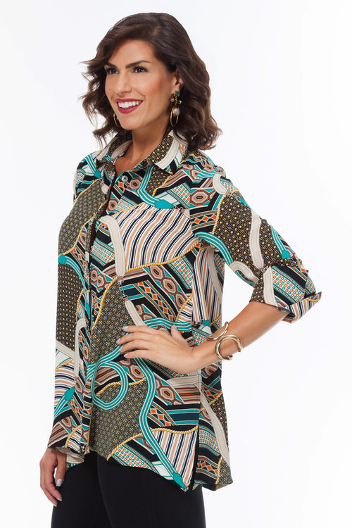 Lior Tunic top Eden-2