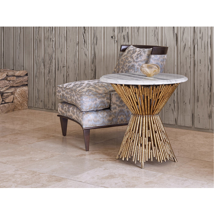 Ambella Home Pick Up Sticks Lamp Table