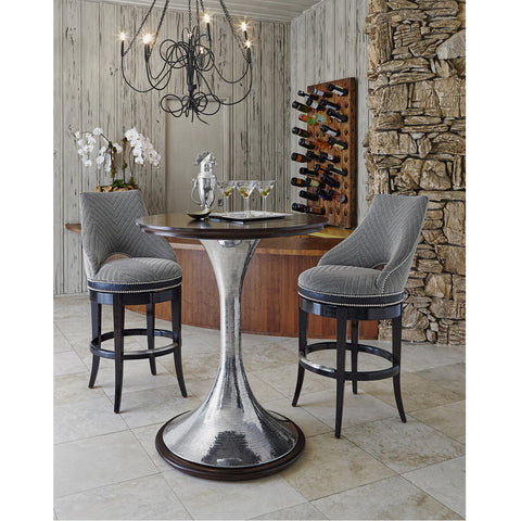 Ambella Home Cinched Bistro Table